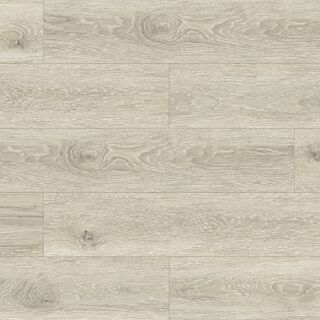 Виниловый пол Orchid Tile Wide Wood 6141-OSW