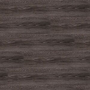 Виниловый пол Orchid Tile Wide Wood 6142-OSW
