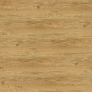 Виниловый пол Orchid Tile Wide Wood 6205-OSW