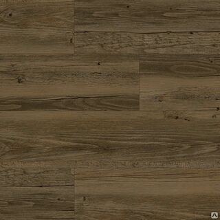Виниловый пол Orchid Tile Wide Wood 6202-OSW