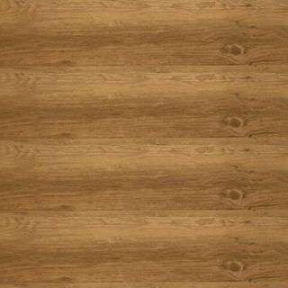 Виниловый пол Orchid Tile Wide Wood 6207-OSW