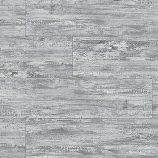 Виниловый пол Orchid Tile Wide Wood 6404-OSW