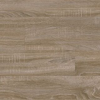 Виниловый пол Orchid Tile Wide Wood 6408-OSW