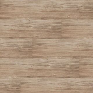 Виниловый пол Orchid Tile Wide Wood 9041-OSW