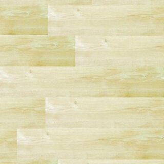 Виниловый пол Orchid Tile Wide Wood 9141-SAW