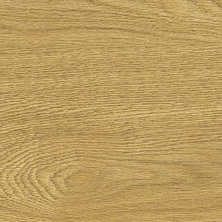 Пробковый пол Corkstyle Wood XL Oak Deluxe (замок)