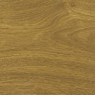 Пробковый пол Corkstyle Wood XL Oak Knotty (замок)