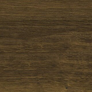 Пробковый пол Corkstyle Wood XL Oak Mocca (замок)