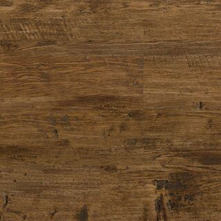 Пробковый пол Corkstyle Wood XL Oak Old (замок)