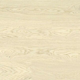 Пробковый пол Corkstyle Wood XL Oak White Markant (замок)