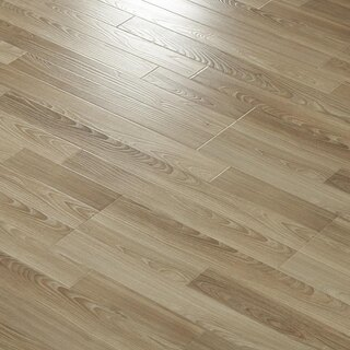 Ламинат Woodstyle Magic Strip Дуб Микелон 61153