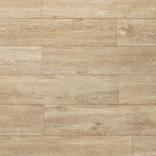 Виниловый пол Alpine Floor Grand Sequoia Сонома ECO 11-3
