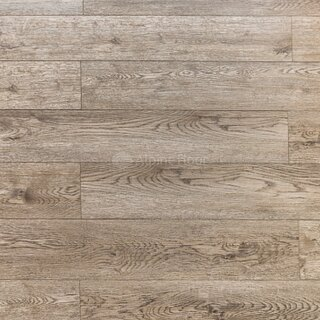 Виниловый пол Alpine Floor Grand Sequoia Лавр ECO 11-4