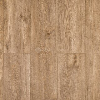 Виниловый пол Alpine Floor Grand Sequoia Миндаль ECO 11-6