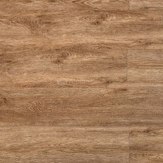 Виниловый пол Alpine Floor Grand Sequoia Гевуина ECO 11-7