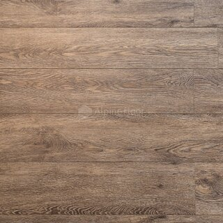 Виниловый пол Alpine Floor Grand Sequoia Венге Грей ECO 11-8