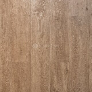 Виниловый пол Alpine Floor Grand Sequoia Карите ECO 11-9