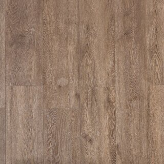 Виниловый пол Alpine Floor Grand Sequoia Маслина ECO 11-11