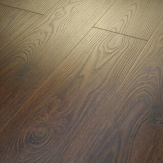 Ламинат Naple Flooring Lux Шеридан 3055-8