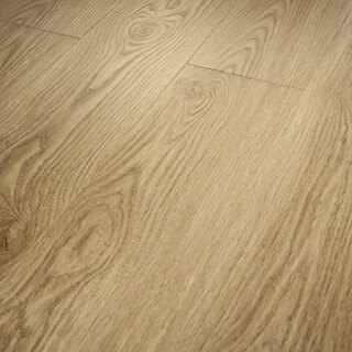 Ламинат Naple Flooring Lux Кальвадос 3055