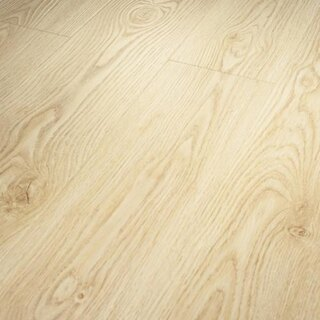 Ламинат Naple Flooring Lux Кьянти 3055- 9