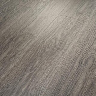 Ламинат Naple Flooring Lux Сантеро 3055- 7