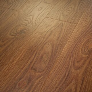 Ламинат Naple Flooring Lux Амаретто 3055- 6