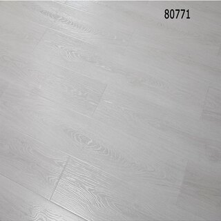 Ламинат Naple Flooring Village Модена 80771