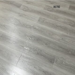 Ламинат Naple Flooring Village Тоскана 80780