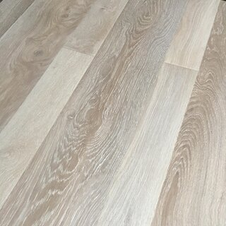 Ламинат Naple Flooring Village Тренто 70356