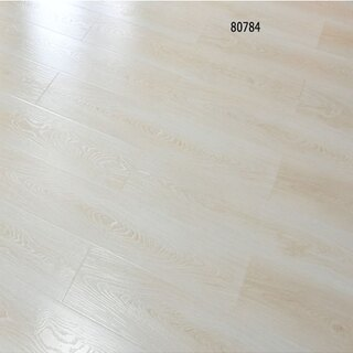 Ламинат Naple Flooring Village Лацио 80784