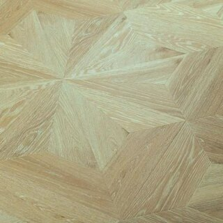 Ламинат Naple Flooring Art parquet Дуб Флорет 523