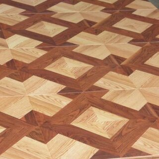 Ламинат Naple Flooring Art parquet Петергоф 1591-1