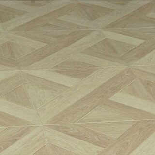 Ламинат Naple Flooring Art parquet Дуб Нордик 69308