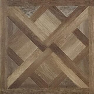 Ламинат Naple Flooring Art parquet Твист дуб 70336