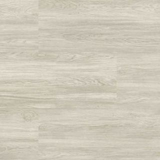 Виниловые полы Corkstyle Vinyl Economy German Oak White