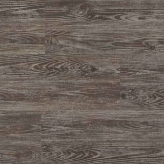 Виниловые полы VinyLine Design Pine Antique