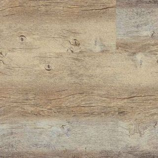 Виниловые полы VinyLine Design Sibirian Larch Limewashed