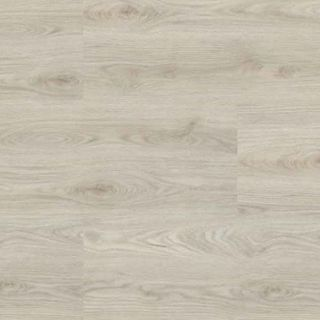 Виниловые полы VinyLine Premium Swiss Oak White