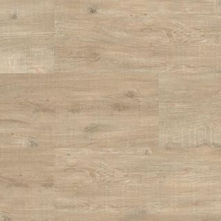 Виниловые полы VinyLine Premium Red Oak Limewashed