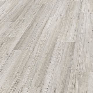 Ламинат Balterio Urban Wood Planks 049 Сосна Северная