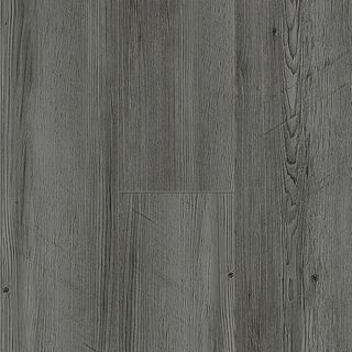 Ламинат Balterio Urban Wood Planks 051 Сосна Карибу