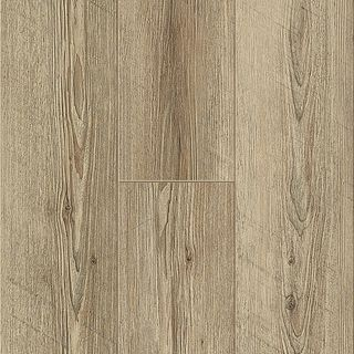 Ламинат Balterio Urban Wood Planks 997 Сосна Хаски